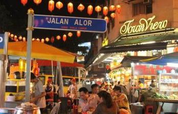 jalan-alor-malaysia