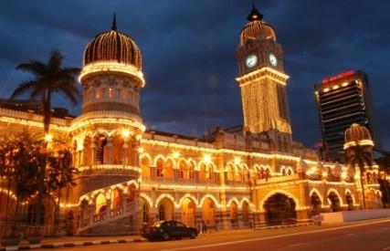 sultan-abdul-samad-building-malaysia