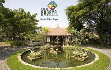 taman-budaya-sentul  - tempat wisata di Bogor