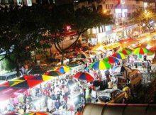 ngarsopuro-night-market-solo