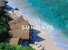 sundays-beach-club-pecatu