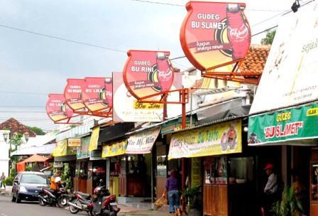 wisata-kampung-wijilan-yogyakarta