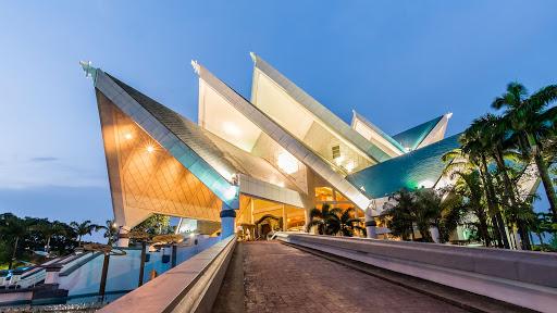 Tempat Wisata di Kuala Lumpur