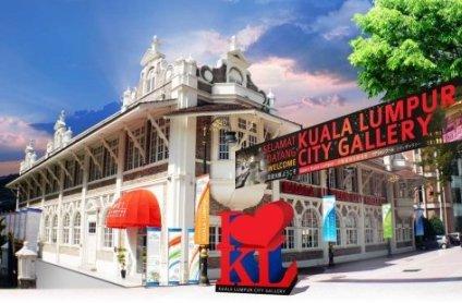 44 Tempat Wisata Di Kuala Lumpur Malaysia Terbaru Yang Wajib Dikunjungi