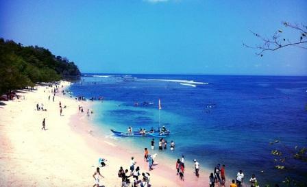 87 Tempat Wisata Di Jawa Barat Yang Wajib Dikunjungi Saat