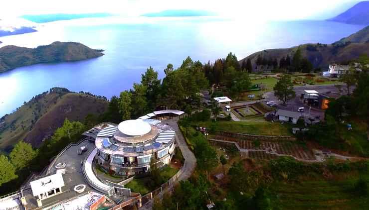 Simalem Resorta