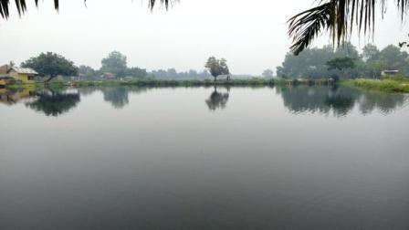56 Tempat Wisata Di Sumatera Utara Yang Wajib Dikunjungi