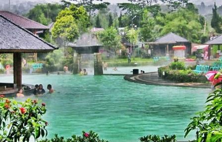 87 Tempat Wisata Di Jawa Barat Paling Hits Yang Wajib Dikunjungi