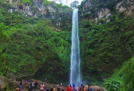 93 Tempat Wisata Di Jawa Timur Paling Populer Dan Menarik