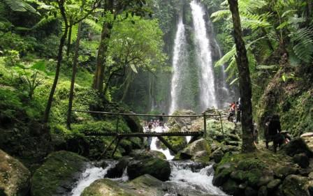Siapa yang tidak kenal dengan Kota Solo 61 Tempat Wisata di Solo Paling Menarik untuk Dikunjungi