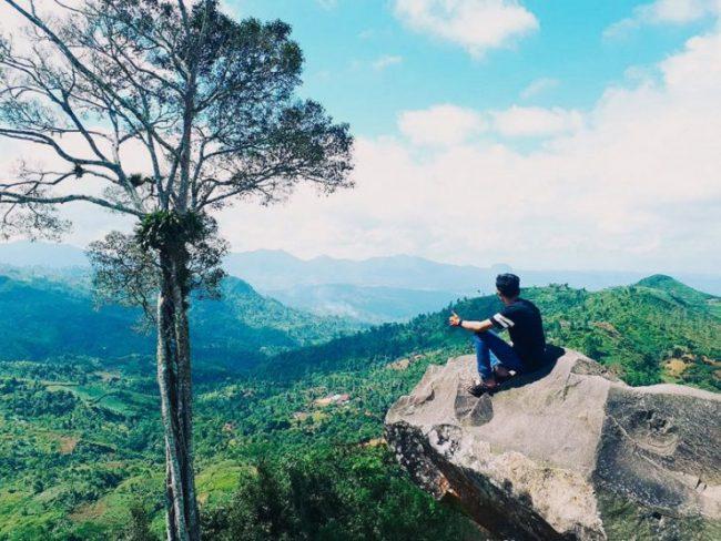 Batu Patapaan via IG @danny_gorg08