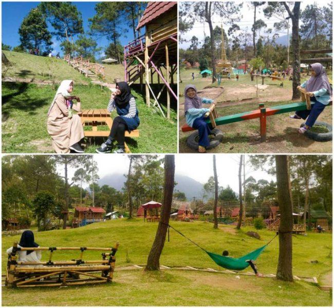 Bukit Nangklak via IG @ziyaanh @jang_fathu @sopianpian629