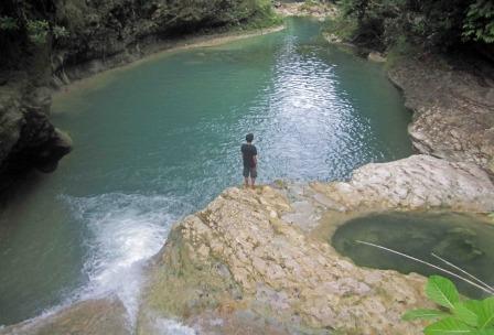 tempat wisata di Blitar