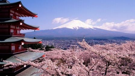 Gunung Ini Memiliki Ketinggian    Kaki Diperkirakan   Orang Mendaki Gunung Fuji Setiap Tahun  Di Antaranya Adalah Orang Asing