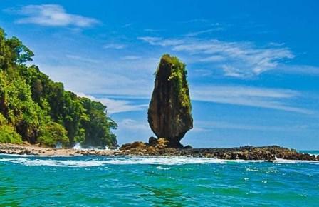 39 Tempat Wisata di Lombok Paling Indah yang Wajib Dikunjungi Saat ... Tempat Wisata Seru448 × 290Search by image Objek Wisata Batu Layar Lombok