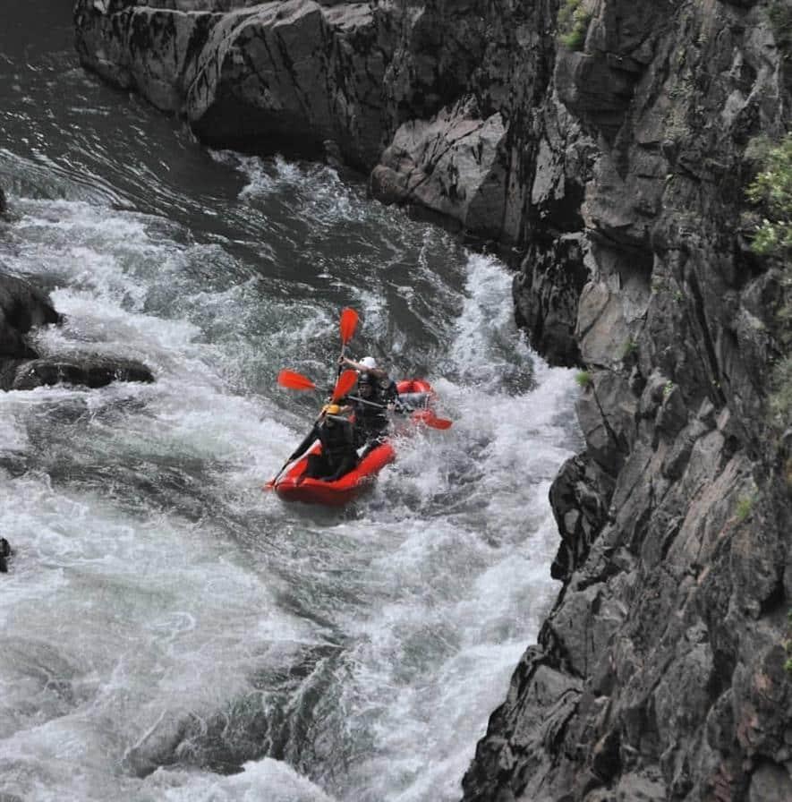 Rafting Kaliwatu via Ig @rafting.ins