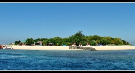 Tempat Wisata Gili Kondo di Lombok