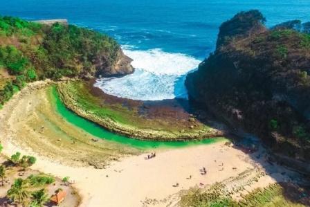 48 Tempat Wisata Di Malang Yang Wajib Dikunjungi Saat Liburan