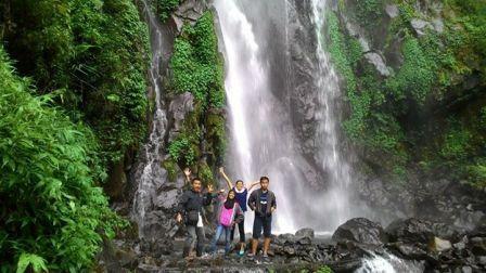 74 Tempat Wisata Di Semarang Terbaru Yang Wajib Dikunjungi