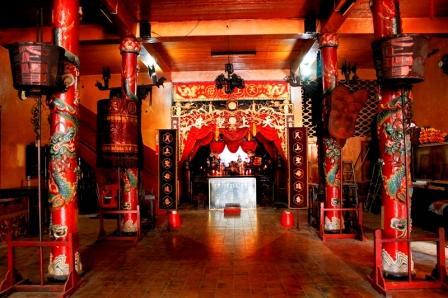 Surabaya mempunyai julukan sebagai kota jagoan 59 Tempat Wisata di Surabaya yang Keren dan Menarik untuk Dikujungi