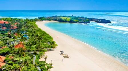 58 Tempat Wisata Di Bali Paling Populer Dan Eksotis Yg Wajib
