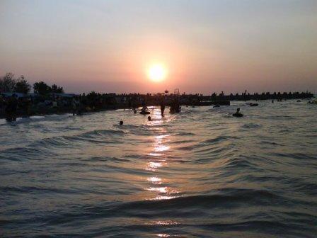 73 Tempat Wisata Di Semarang Yang Wajib Dikunjungi Saat Liburan