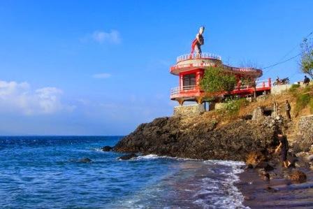 34 Tempat Wisata Di Banyuwangi Yang Wajib Dikunjungi