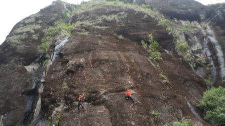29 Tempat Wisata Di Garut Jawa Barat Paling Populer
