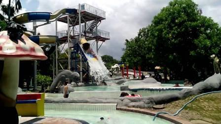 Apita Waterboom