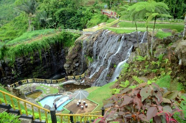 30 Tempat Wisata di Purwokerto yang Wajib Dikunjungi Saat Liburan