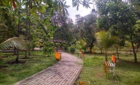 Tempat Nongkrong Favorit di Bekasi