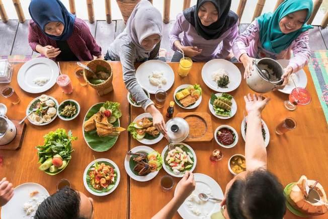38 Kuliner Bogor Yang Enak Dan Harus Anda Coba Referensi Tempat Makan