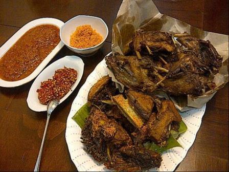 35 tempat wisata kuliner surabaya yang enak harus anda coba rh tempatwisataseru com tempat makan enak dan murah di surabaya timur tempat makan yang enak murah di surabaya