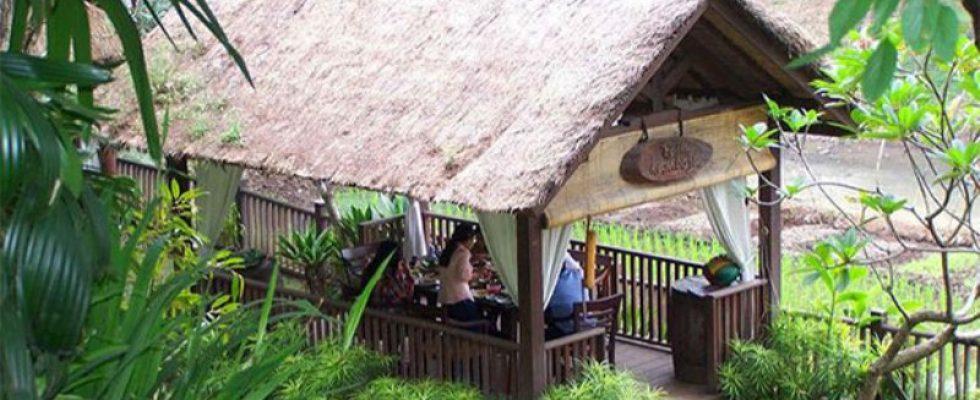76 Tempat Wisata Kuliner Malang Jawa Timur Yang Wajib Anda Coba