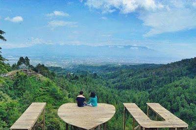 28 Tempat Wisata Batu Malang Jawa Timur Yang Wajib Dikunjungi Saat