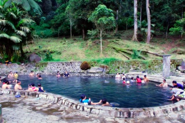 28 Tempat Wisata Batu Malang Jawa Timur Yang Wajib Dikunjungi Saat Liburan