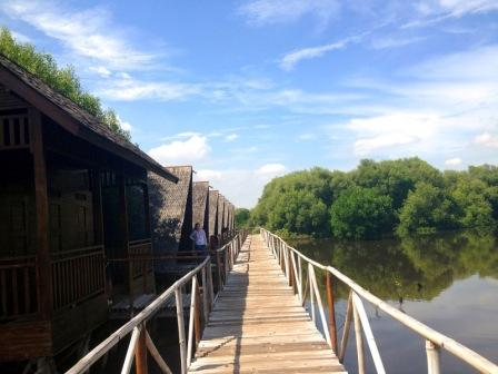 48 Tempat Wisata Di Jakarta Paling Hits 2019 Yang Wajib
