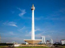 Icon Ibukota Jakarta