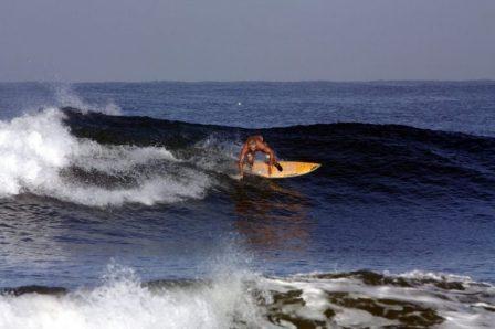 Pantai Medewi