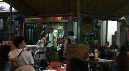 29 Tempat Nongkrong Di Bogor Paling Hits Dan Seru Untuk Hangout