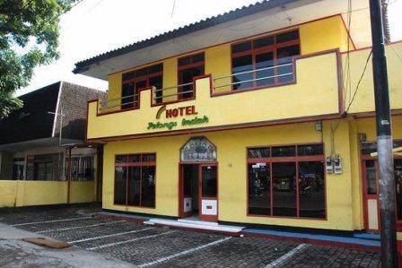 Hotel Pelangi Lembang
