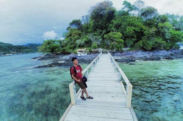 pulau-kubur