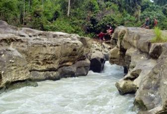 Kuala Paret