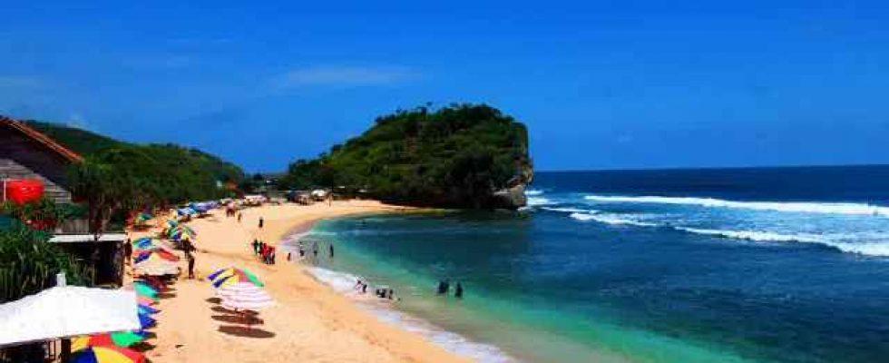 42 Tempat Wisata Di Jogja Terbaru Dan Terpopuler Yang Wajib