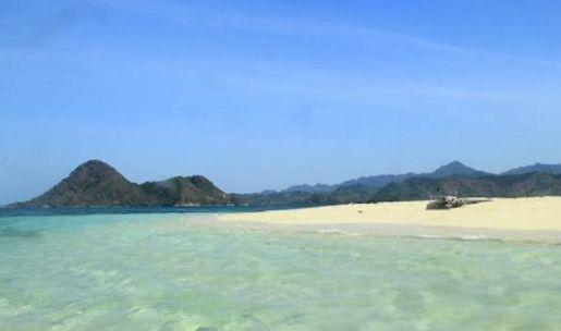 Pantai Sukaoneng via tempatwisataserkitar