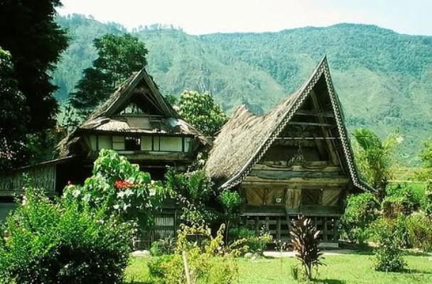 Destinasi Wisata Desa Peceren via Wisataindonesia