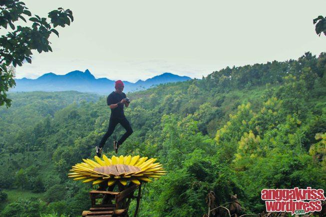 36 Tempat Wisata Di Jombang Jawa Timur Paling Seru Untuk Liburan