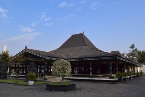46 Tempat Wisata Di Jakarta Timur Terbaru Paling Hits Wajib Dikunjungi