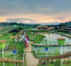 Taman Limo