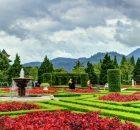 Taman Wiladatika